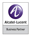 Alcatel-Lucent Business Partner