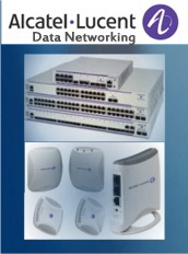 Secure, versatile LAN switches to meet all business needs -  Call us today at 1.800.465.0883