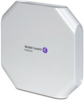 Alcatel-Lucent OmniAccess AP1101 Wireless Access Point