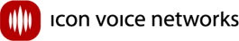 Icon Voice Networks - Your World Wide Communications Partner