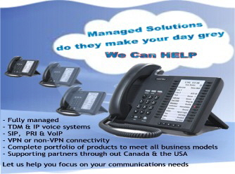 CLoud solutions have you down. Call 1-800-465-0883 for more information
